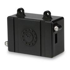 Fuel Cell Radio Box