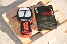 Warn Wireless Remote/Receiver