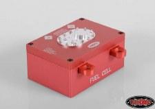 RC4WD Billet Aluminum Fuel Cel