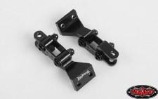 Teralfex Revolver Z-Box :TF, F
