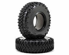 Mickey Thompson 2.2 Baja MTZ