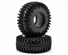 Interco IROCK 1.9 Scale Tire