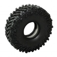M Thompson 2.2 Baja Claw Tire