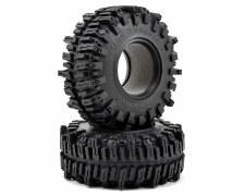 Mud Slingers 2.2 Tires