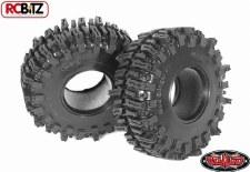 Mud Slinger 2 XL 2.2 Scale Tir