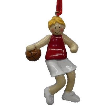BASKETBALL PLAYER BOY