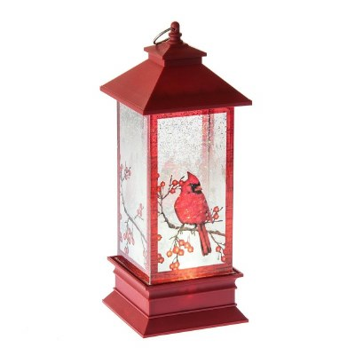 CARDINAL LNTRN BATTERY OPERATED