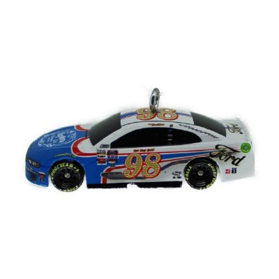 #98 BL/WH CHASE BRISCOE