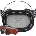 CAR'S PICTURE FRAME