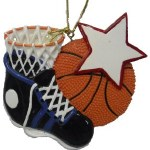 ALL STAR BASKETBALL