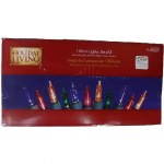 450 CT MULTI COLOR MINI LIGHT SET