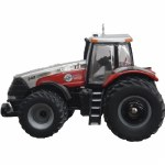 CASE 1570 TRACTOR
