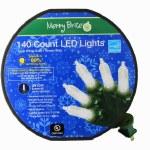 140 CT LED LIGHTS