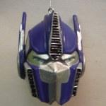 BLUE TRANSFMR HEAD