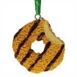 SAMOAS GIRL SCOUT COOKIE