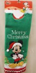 """48"""" TREE SKIRT - MICKEY MOUSE"""