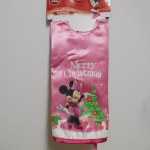 "22"" MINNIE MOUSE TREE SKIRT"
