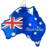 AUSTRALIA 3D GLASS