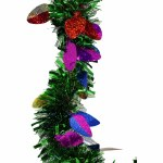 12 FT COLOR GARLAND
