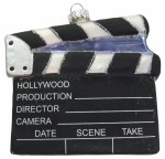 HOLLYWOOD BOARD