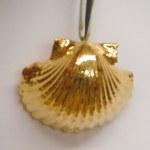 PECTIN SHELL GOLD