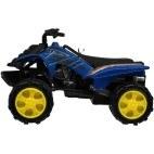 BLUE ATV