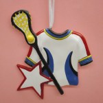 ALL STAR LACROSSE
