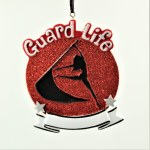 GUARD LIFE DISC
