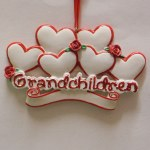 GRANDCHILDREN HEART 6