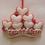GRANDCHILREN HEART 7