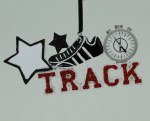 ALL STAR TRACK
