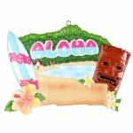 ALOHA HAWAII TRAVEL