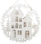 LED HOUSE