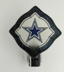COWBOYS NIGHT LIGHT
