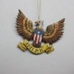 """EAGLE """"AMERICA"""""""