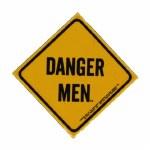 DANGER MEN