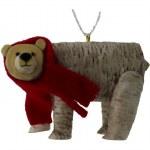 BIRCH POLAR BEAR