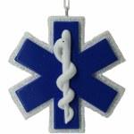 BLUE CROSS MEDICAL