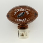 EAGLES NIGHT LIGHT