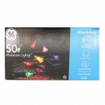 50 CT MULTI LIGHT