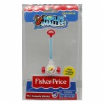 CORN POPPER FISHER PRICE