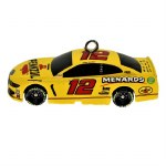 #12 RYAN BLANEY PENNZOIL