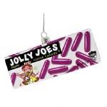 JOLLY JOES GRAPE FLAVOR CANDY