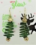 SPRING TREE EARRINGS