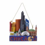 CHICAGO TRAVEL DESTINATION