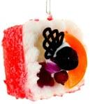 PETITFOUR CAKE