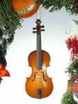 CELLO INSTRUMENT