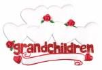 GRANDCHILDREN FAMILY OF 6