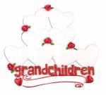 GRANDCHILDREN FAMILY OF 8