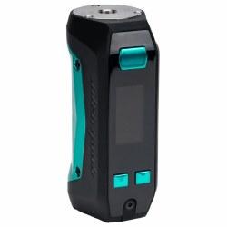 Aegis Mini 80w Green/black